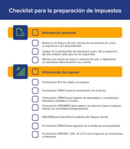 checklist-para-la-declaracion-de-impuestos