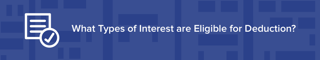 Is Interest on Debt Tax-Deductible? [What to Know]