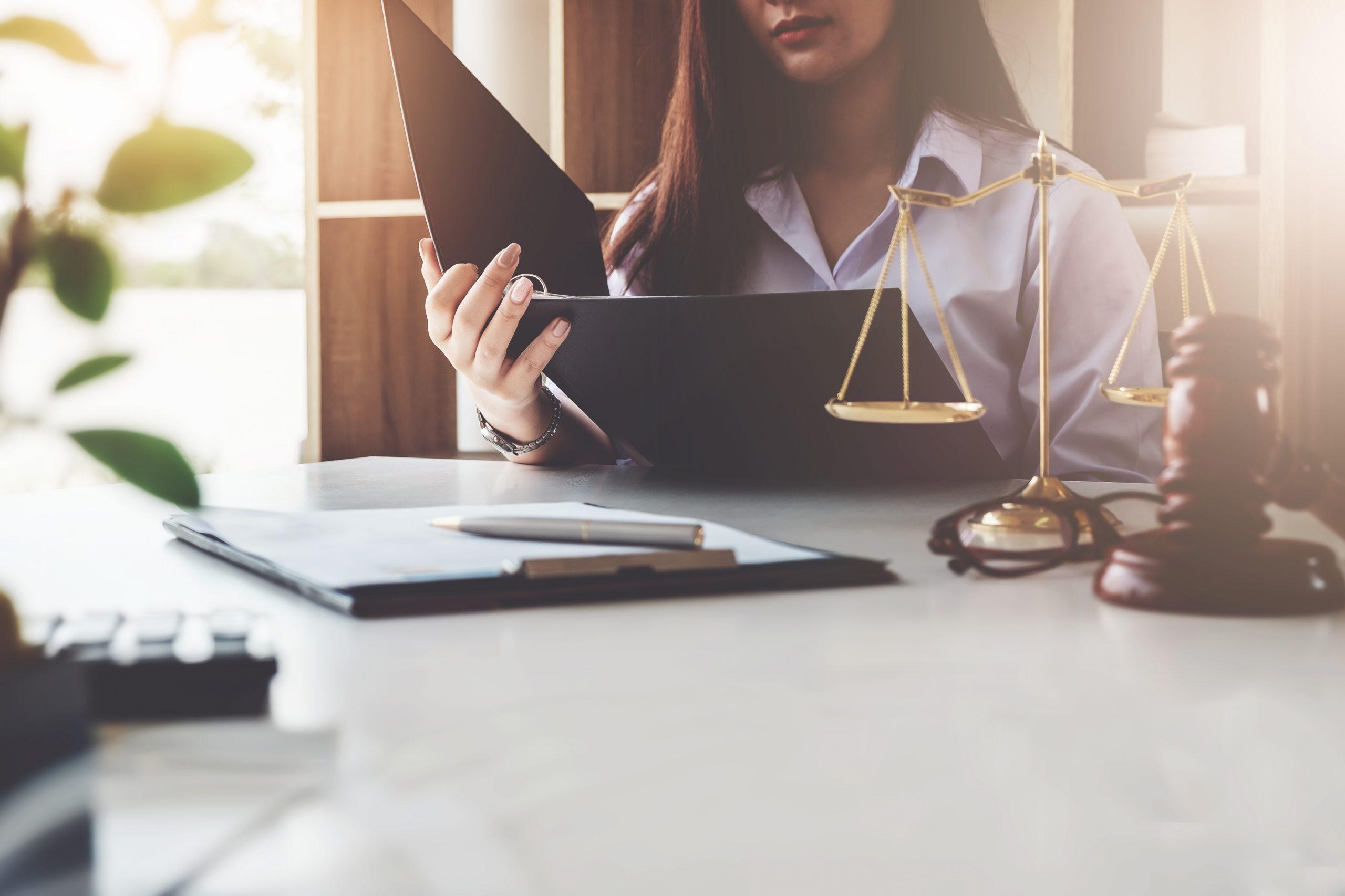 Estatuto de Limitaciones del IRS para Activos Extranjeros