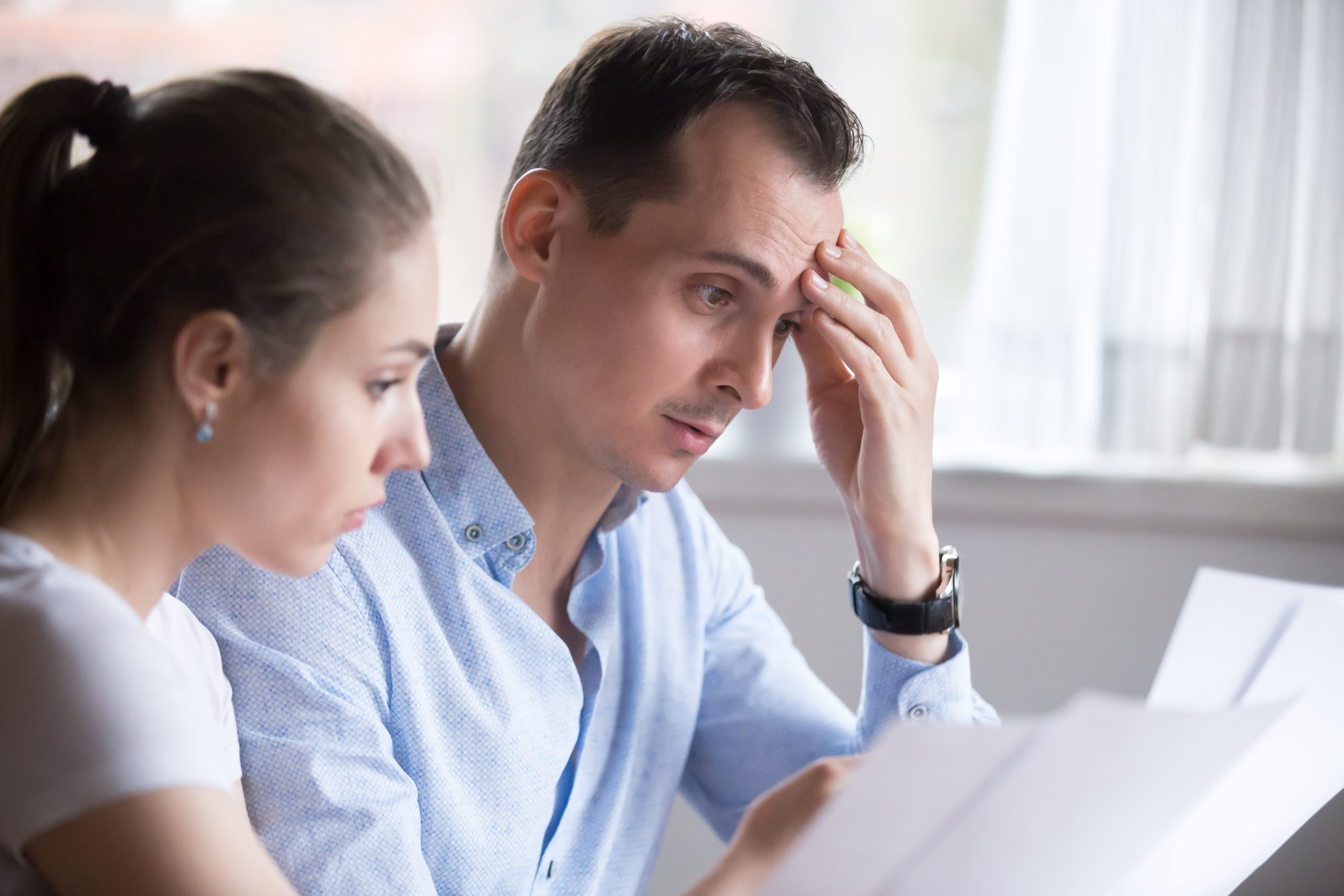 Income Tax Debt Relief Services