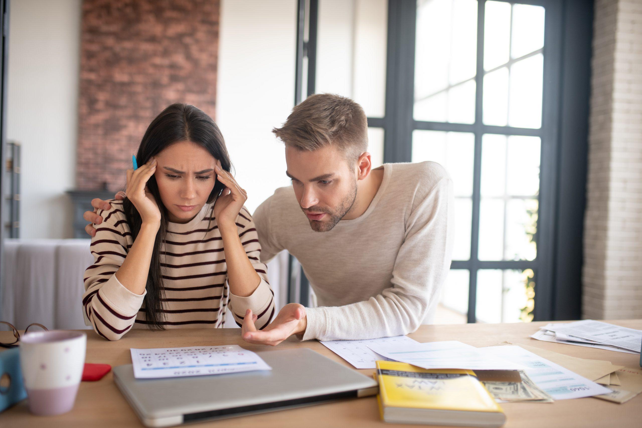 11 Helpful Ways to Negotiate, Settle, & Reduce IRS Tax Debt