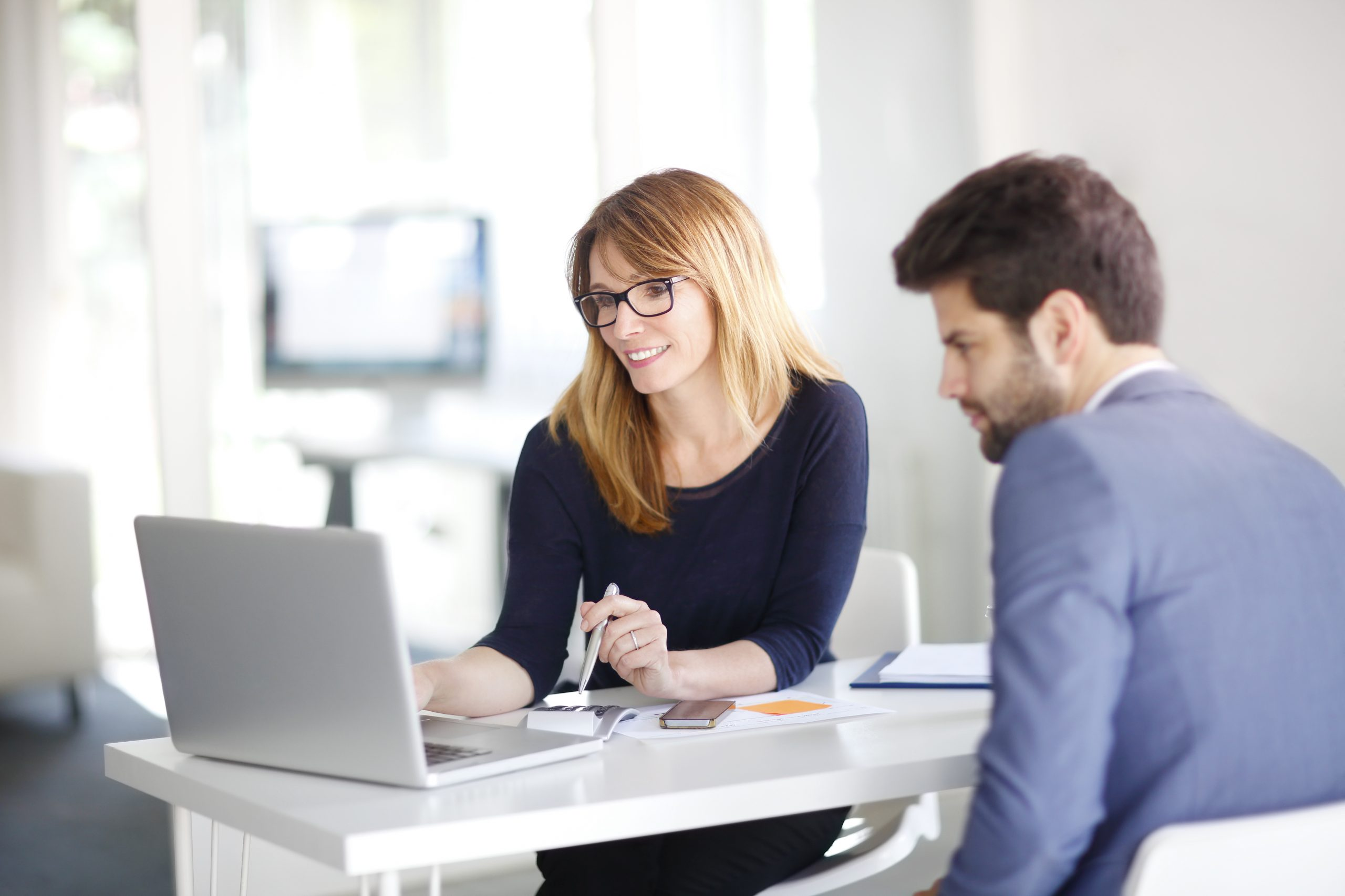 Los métodos más comunes para presentar Tus impuestos
