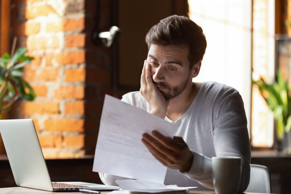 3 Reasons Why Millennials are Prone to Tax Problems