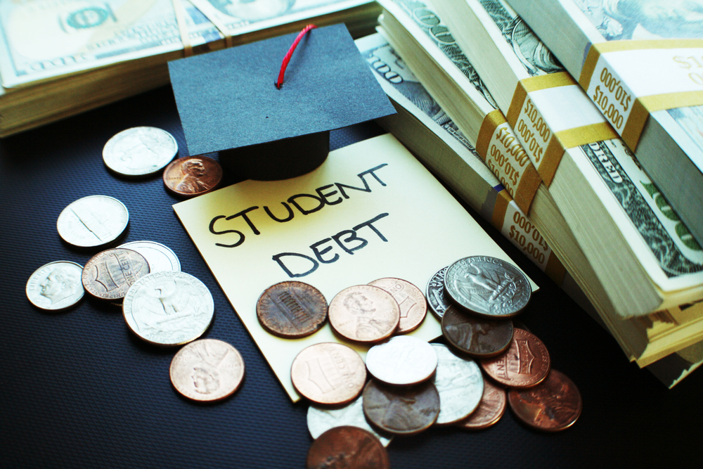 reembolso-de-impuestos-por-prestamos-estudiantiles