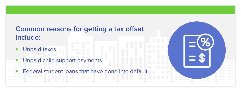 tax topic